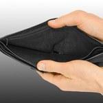 Więcej niż milion Polaków ma kłopoty ze spłatą kredytu