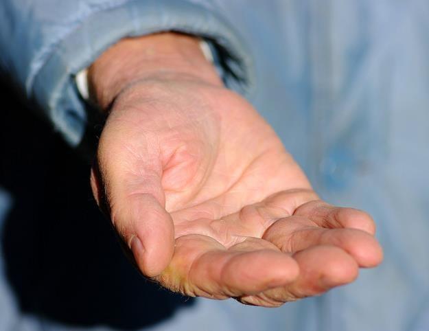 Więcej osób uzyska dostęp do świadczeń /©123RF/PICSEL