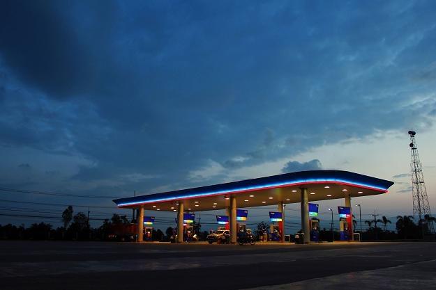 Więcej paliwa złej jakości jest na naszym rynku /©123RF/PICSEL