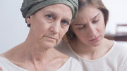 Więcej partnerów w życiu to większe ryzyko raka