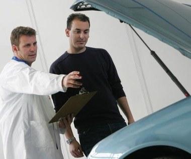 Więcej praw dla właścicieli używanych samochodów