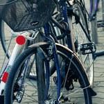 Więcej rowerzystów w Brukseli. Niektórzy boją się korzystać z metra