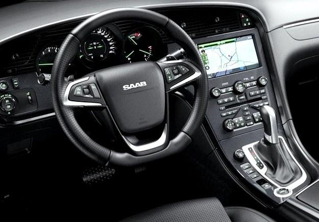 Więcej samochodów o nazwie Saab nie będzie! /