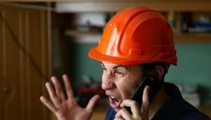 Więcej skarg na pracodawców. Przybywa zawiadomień od cudzoziemców i zleceniobiorców