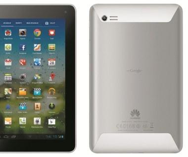 Więcej tabletów w ofercie T-Mobile przed gwiazdką