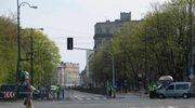 Więcej ulic w Olsztynie