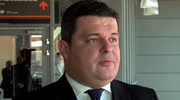 Więcej unijnych pieniędzy na walkę z bezrobociem