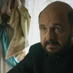 """Więckiewicz, Gajos i Jakubik w nowym filmie Smarzowskiego. Zobacz zwiastun """"Kleru""""!"""
