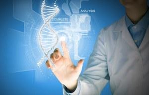 Wieczna młodość w zasięgu telomerów