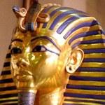 Wiecznie żywa klątwa mumii