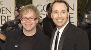 Wieczór kawalerski Eltona