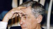 Wieczór wspomnień o Hanuszkiewiczu