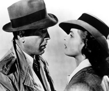 Wieczór z Humphrey'em Bogartem