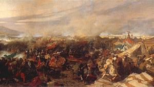 Wiedeń 1683. Zwycięstwo bez korzyści dla Rzeczpospolitej