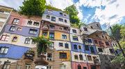 Wiedeń. Poznaj najciekawsze miejsca