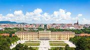Wiedeń. Ważne miejsca, ciekawostki, informacje praktyczne