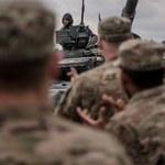 """""""Wiedomosti"""" o siłach USA w Polsce: Reakcja Rosji może być ostrzejsza niż radziecka"""