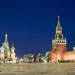 """Wiedomosti"": W Rosji nadciąga druga fala kryzysu"