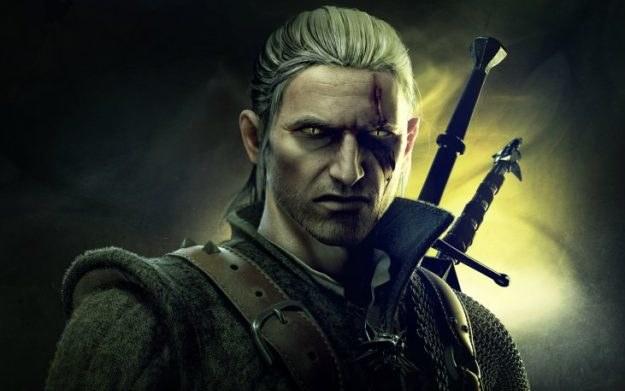 Wiedźmin 2: Zabójcy Królów będzie dobrą propozycją dla fanów trudnych gier /Informacja prasowa