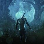 Wiedźmin 3: Dziki Gon starczy nawet na 100 godzin, poprzednie części nie trafią na PS3