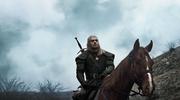 """""""Wiedźmin"""": Geralt i Płotka na nowym zdjęciu"""