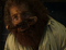 """Wiedźmin"": Henry Cavill naśmiewa się z Kristofera Hivju"
