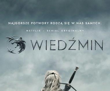 """Wiedźmin: Pierwszy teaser serialu!"