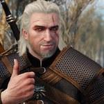Wiedźmin: Wirtualne przygody Geralta rozeszły się w nakładzie 25 milionów egzemplarzy