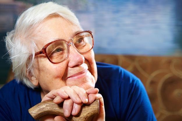 Wiek emerytalny do likwidacji? To by była prawdziwa rewolucja! /©123RF/PICSEL