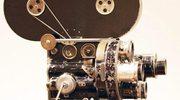 Wiek XX w filmie i fonografii