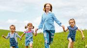 Większa ochrona rodziców przed wypowiedzeniem