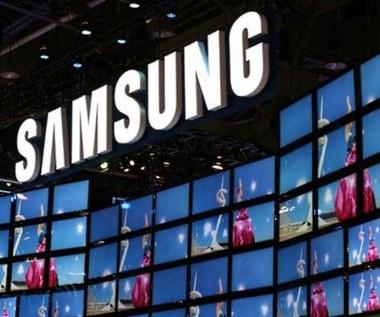 Większe i lepsze AMOLED-y Samsunga gotowe do produkcji?
