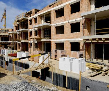 Większe mieszkania, mniejsze biura, czyli nieruchomości po pandemii