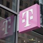 Większe pakiety internetowe dla przedsiębiorców w T-Mobile