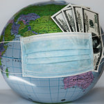 Większe podatki albo długi