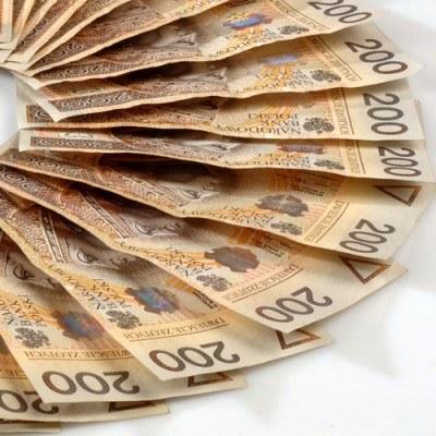Większe ruchy na rynku walutowym mogą być spowodowane przez zbliżający się koniec kwartału /© Bauer