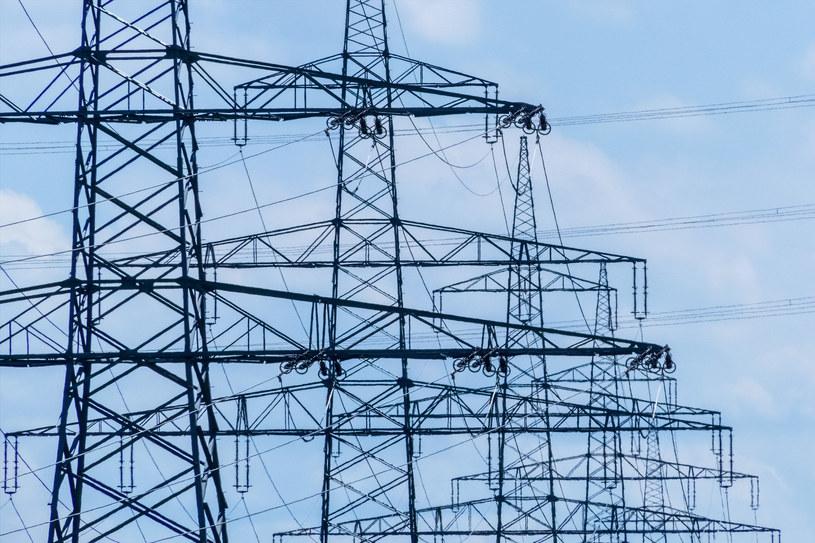 Większość firm nie skorzysta z dopłat do rachunków za prąd /123RF/PICSEL