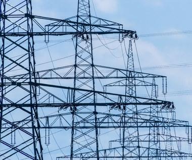 Większość firm nie skorzysta z dopłat do rachunków za prąd