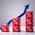Większość indeksów GPW na plusie, mocny wzrost banków