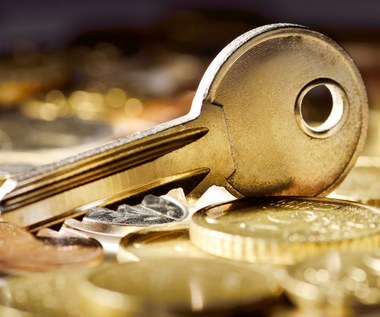 Większość kupujących mieszkania płaci gotówką