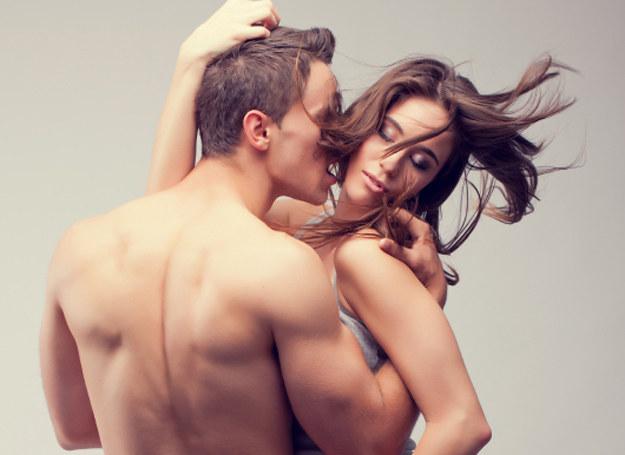 Większość męskich zaburzeń seksualnych można leczyć. Trzeba tylko chcieć! /© Panthermedia