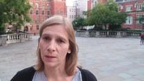 Większość mieszkańców Londynu nie chce brexitu (Wideoblog z Londynu. Odc. 3)