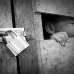 Większość ofiar handlu ludźmi w UE to jej obywatele, w tym Polacy