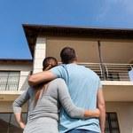 Większość Polaków mieszka w domach jednorodzinnych