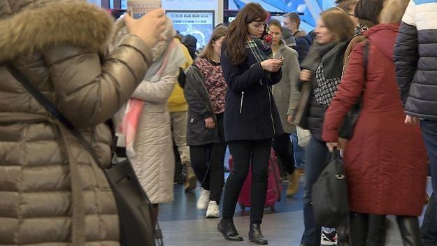 Większość Polaków nie chce otrzymywać od sklepów spersonalizowanych ofert /MondayNews