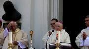"""""""Większość Polaków oczekuje neutralności Kościoła od polityki"""""""