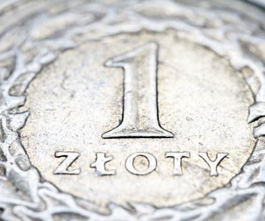 Większość Polaków zakłada lokaty na trzy miesiące