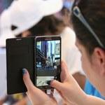 Większość producentów smartfonów oszukuje w testach bechmarków