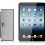 Większy iPad najprawdopodobniej nie w tym roku