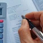 Większy VAT - droższe SMS-y, internet i TV